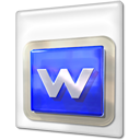 salon software widget